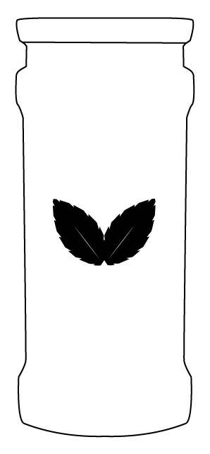 kontur